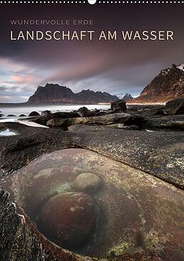 Cover: https://exlibris.azureedge.net/covers/9783/6716/5691/2/9783671656912xl.jpg