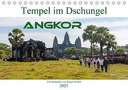 Cover: https://exlibris.azureedge.net/covers/9783/6716/5715/5/9783671657155xl.jpg