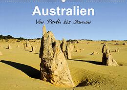Cover: https://exlibris.azureedge.net/covers/9783/6716/5856/5/9783671658565xl.jpg