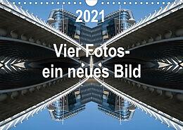 Cover: https://exlibris.azureedge.net/covers/9783/6716/5914/2/9783671659142xl.jpg