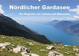 Cover: https://exlibris.azureedge.net/covers/9783/6716/5942/5/9783671659425xl.jpg
