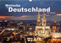 Cover: https://exlibris.azureedge.net/covers/9783/6716/5978/4/9783671659784xl.jpg