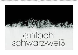 Cover: https://exlibris.azureedge.net/covers/9783/6716/6047/6/9783671660476xl.jpg