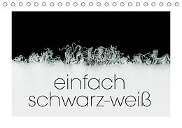 Cover: https://exlibris.azureedge.net/covers/9783/6716/6048/3/9783671660483xl.jpg
