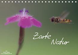 Cover: https://exlibris.azureedge.net/covers/9783/6716/6135/0/9783671661350xl.jpg