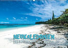 Cover: https://exlibris.azureedge.net/covers/9783/6716/6148/0/9783671661480xl.jpg
