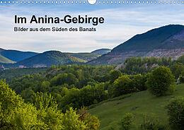 Cover: https://exlibris.azureedge.net/covers/9783/6716/6171/8/9783671661718xl.jpg