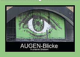 Cover: https://exlibris.azureedge.net/covers/9783/6716/6283/8/9783671662838xl.jpg
