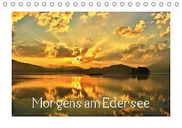 Cover: https://exlibris.azureedge.net/covers/9783/6716/6366/8/9783671663668xl.jpg