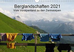 Cover: https://exlibris.azureedge.net/covers/9783/6716/6412/2/9783671664122xl.jpg
