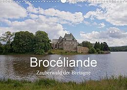 Cover: https://exlibris.azureedge.net/covers/9783/6716/6588/4/9783671665884xl.jpg