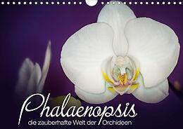 Cover: https://exlibris.azureedge.net/covers/9783/6716/6683/6/9783671666836xl.jpg