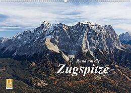 Cover: https://exlibris.azureedge.net/covers/9783/6716/6839/7/9783671668397xl.jpg