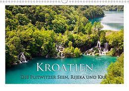 Cover: https://exlibris.azureedge.net/covers/9783/6716/6842/7/9783671668427xl.jpg
