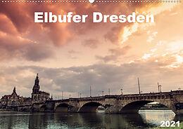 Cover: https://exlibris.azureedge.net/covers/9783/6716/7074/1/9783671670741xl.jpg