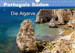 Cover: https://exlibris.azureedge.net/covers/9783/6716/7140/3/9783671671403xl.jpg