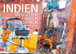 Cover: https://exlibris.azureedge.net/covers/9783/6716/7161/8/9783671671618xl.jpg