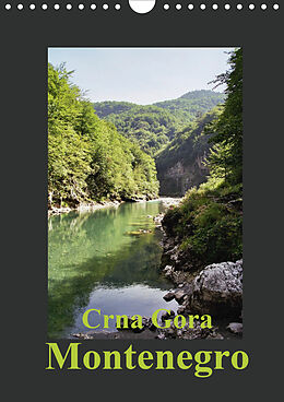 Cover: https://exlibris.azureedge.net/covers/9783/6716/7181/6/9783671671816xl.jpg