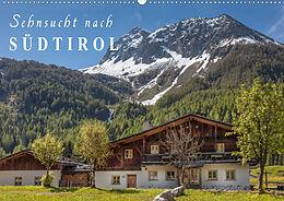 Cover: https://exlibris.azureedge.net/covers/9783/6716/7545/6/9783671675456xl.jpg