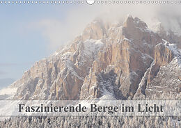 Cover: https://exlibris.azureedge.net/covers/9783/6716/7551/7/9783671675517xl.jpg
