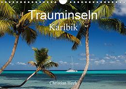 Cover: https://exlibris.azureedge.net/covers/9783/6716/7868/6/9783671678686xl.jpg