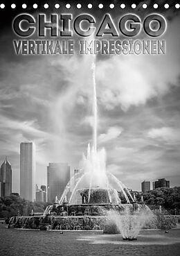 Cover: https://exlibris.azureedge.net/covers/9783/6716/7959/1/9783671679591xl.jpg