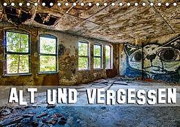 Cover: https://exlibris.azureedge.net/covers/9783/6716/8043/6/9783671680436xl.jpg