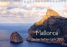 Cover: https://exlibris.azureedge.net/covers/9783/6716/8120/4/9783671681204xl.jpg