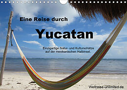 Cover: https://exlibris.azureedge.net/covers/9783/6716/8210/2/9783671682102xl.jpg