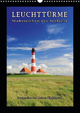 Cover: https://exlibris.azureedge.net/covers/9783/6716/8214/0/9783671682140xl.jpg