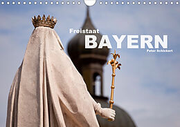 Cover: https://exlibris.azureedge.net/covers/9783/6716/8247/8/9783671682478xl.jpg