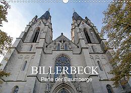 Cover: https://exlibris.azureedge.net/covers/9783/6716/8252/2/9783671682522xl.jpg