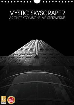 Cover: https://exlibris.azureedge.net/covers/9783/6716/8260/7/9783671682607xl.jpg