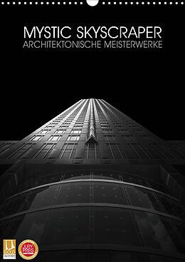 Cover: https://exlibris.azureedge.net/covers/9783/6716/8261/4/9783671682614xl.jpg