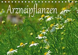 Cover: https://exlibris.azureedge.net/covers/9783/6716/8303/1/9783671683031xl.jpg
