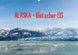 Cover: https://exlibris.azureedge.net/covers/9783/6716/8355/0/9783671683550xl.jpg