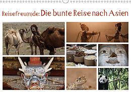 Cover: https://exlibris.azureedge.net/covers/9783/6716/8436/6/9783671684366xl.jpg