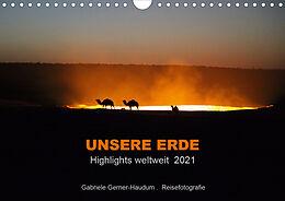Cover: https://exlibris.azureedge.net/covers/9783/6716/8668/1/9783671686681xl.jpg