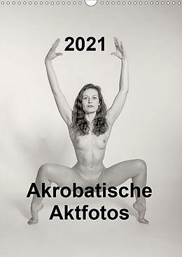Cover: https://exlibris.azureedge.net/covers/9783/6716/8672/8/9783671686728xl.jpg