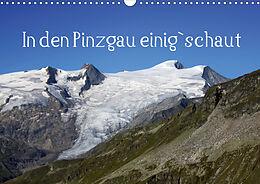 Cover: https://exlibris.azureedge.net/covers/9783/6716/8882/1/9783671688821xl.jpg