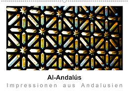 Cover: https://exlibris.azureedge.net/covers/9783/6716/8996/5/9783671689965xl.jpg