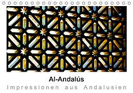 Cover: https://exlibris.azureedge.net/covers/9783/6716/8997/2/9783671689972xl.jpg