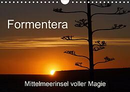 Cover: https://exlibris.azureedge.net/covers/9783/6716/9124/1/9783671691241xl.jpg
