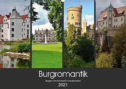 Cover: https://exlibris.azureedge.net/covers/9783/6716/9170/8/9783671691708xl.jpg