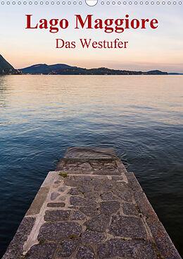 Cover: https://exlibris.azureedge.net/covers/9783/6716/9283/5/9783671692835xl.jpg