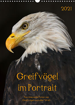 Cover: https://exlibris.azureedge.net/covers/9783/6716/9318/4/9783671693184xl.jpg