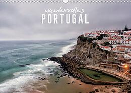 Cover: https://exlibris.azureedge.net/covers/9783/6716/9326/9/9783671693269xl.jpg