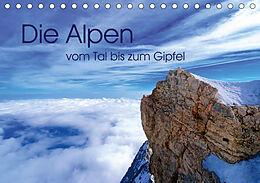 Cover: https://exlibris.azureedge.net/covers/9783/6716/9375/7/9783671693757xl.jpg