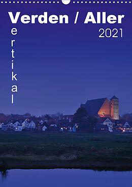 Cover: https://exlibris.azureedge.net/covers/9783/6716/9490/7/9783671694907xl.jpg