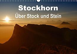 Cover: https://exlibris.azureedge.net/covers/9783/6716/9532/4/9783671695324xl.jpg